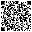 QR code with L J Watkins CPA contacts