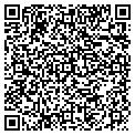 QR code with Richard S Agster Law Offices contacts