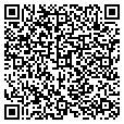 QR code with Flow Line Inc contacts