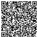 QR code with Walco International Inc contacts