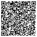 QR code with Custom Jewelry Creations Inc contacts