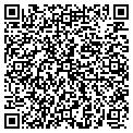 QR code with Energy Smart Inc contacts