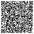 QR code with Star Tool Company Inc contacts
