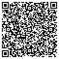 QR code with J Barrio Architects & Planners contacts