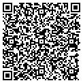 QR code with Grayton Coast Properties contacts