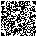 QR code with Longwood Intermediate Care contacts
