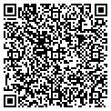 QR code with Roan Investors Inc contacts
