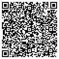 QR code with Something Special contacts