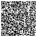 QR code with Addorley Music contacts