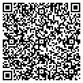QR code with New Image Car Rental contacts