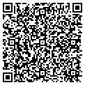 QR code with Capitol Rental Equipment contacts