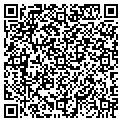 QR code with Whetstone Engnrg & Testing contacts
