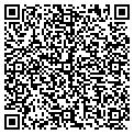 QR code with Master Staffing Inc contacts