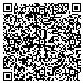 QR code with Blue Stone Import & Export contacts