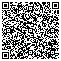 QR code with Amerada Hess Corporation contacts