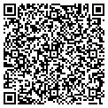 QR code with Daniel's Towing & Road Service contacts