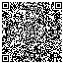 QR code with US Defense Investigation Service contacts