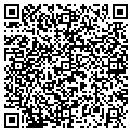 QR code with Terra Real Estate contacts