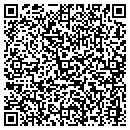QR code with Chicot Cnty Hlth Unit-Lake Vlg contacts