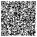 QR code with Golden Paralegal Service contacts
