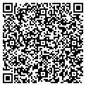 QR code with Timely Appraisal Inc contacts