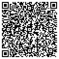QR code with S P Electronics contacts