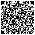QR code with Croan Counseling contacts