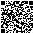 QR code with L Howard Payne contacts