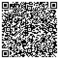 QR code with System-Drafting Service contacts