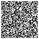 QR code with Full Gospel Missonary Bapt Charity contacts