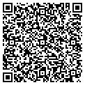 QR code with Professional Emergency Services contacts