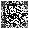 QR code with Lien Search Services contacts