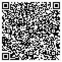 QR code with Cleaner Bodies Car Wash contacts