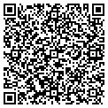 QR code with Louise's Boutique contacts