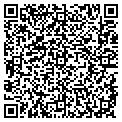 QR code with Eds Appliance Sales & Service contacts