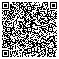 QR code with Hooper Irrigation and Ldscp contacts