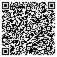 QR code with Ssk Accounting contacts