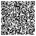QR code with Gressmans Dairy Inc contacts