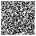 QR code with Tropical Seafood Inc contacts