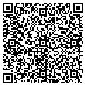 QR code with Hialeah Police Department contacts