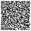 QR code with Love Boat Chinese Restaurant contacts