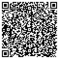 QR code with Rosetta Servideo CPA contacts