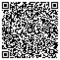 QR code with Sunset Palms Community contacts