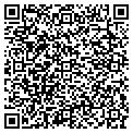 QR code with Tyner Building & Design Inc contacts