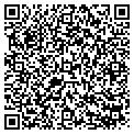 QR code with Federation Of Public Employee contacts