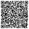 QR code with Amazing Space of Storage contacts
