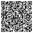 QR code with Artrage contacts