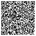 QR code with Trader Bay Realty Inc contacts