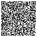 QR code with R Scott Buist contacts