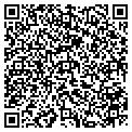 QR code with Abate Communications Instlltns contacts